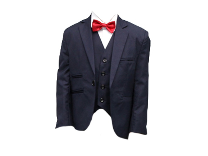 ICE BOY BOYS SUIT